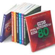 Scrivomedia_NL_JVF91258-autisme-kopiëren-430x395