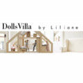DollsVilla-by-Liliane-header
