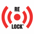 Re-Lock