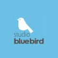 Logo_StudioBleubird