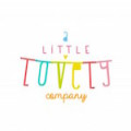 logo_a_littlelovelycompany-560x597