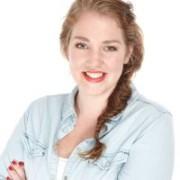 Marlies Huisman