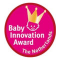 BabyInnovationawards_Logo_square
