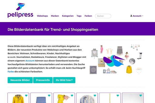 Tolle Kostenlose Farbseiten Für Jungen Zeitgenössisch - Ideen färben ...