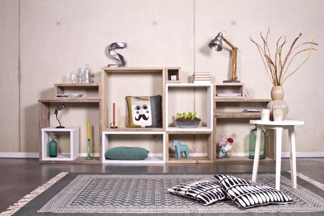 De Perswinkel | Pressemitteilung: Belgische Marke PURE Wood Design ...