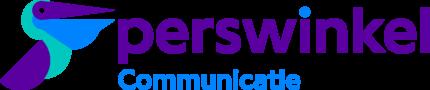 Perswinkel Communicatie